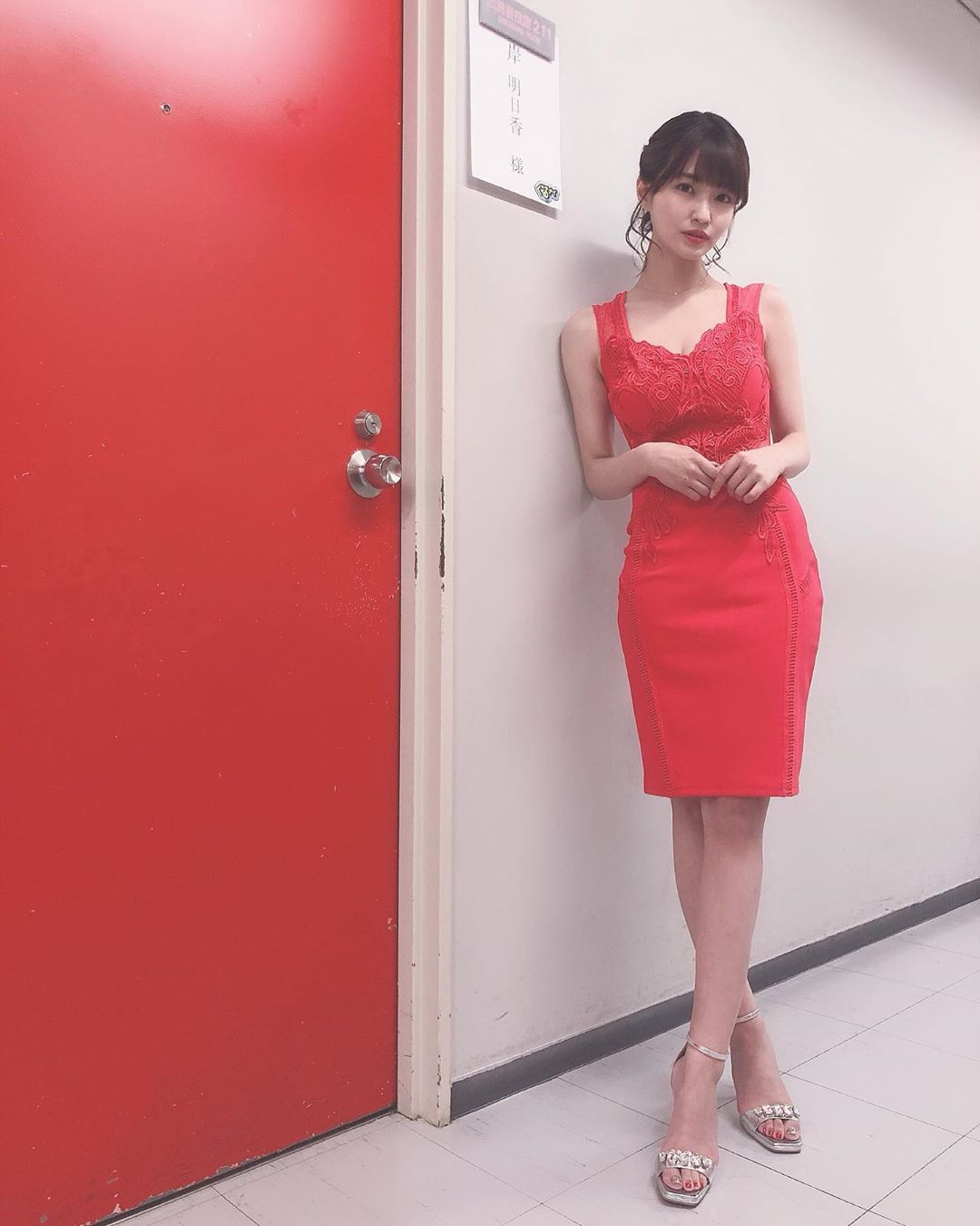 kishi_asuka184.jpg