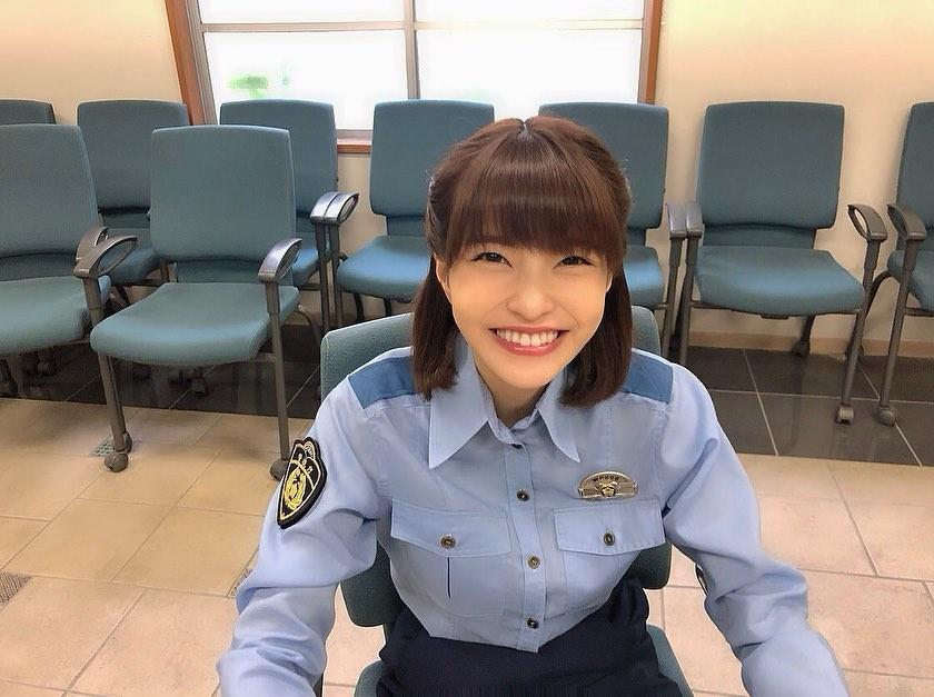 kishi_asuka185.jpg