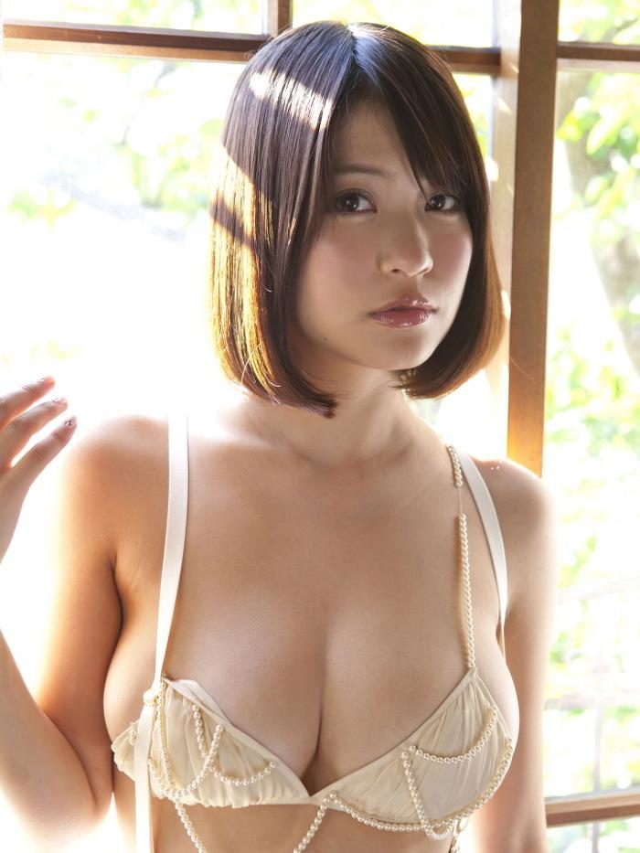 kishi_asuka188.jpg