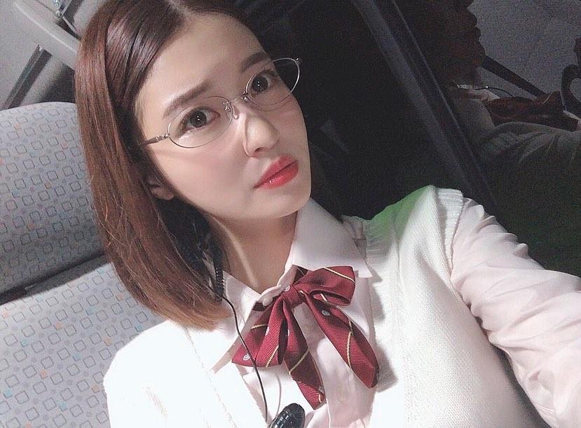 kishi_asuka191.jpg