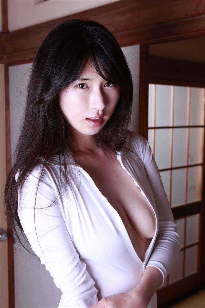 kitatani_yuri087.jpg