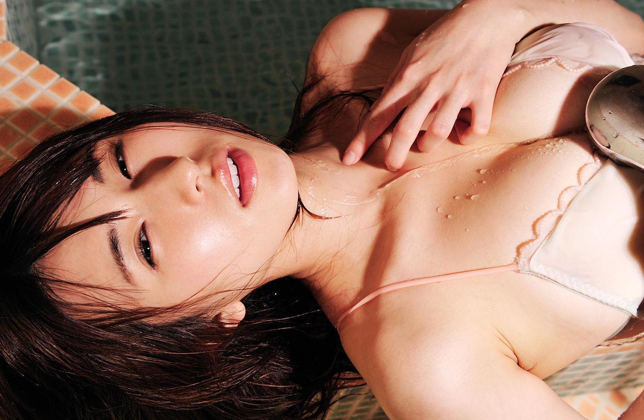 kitatani_yuri090.jpg