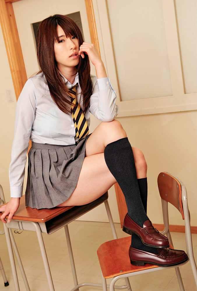 kitatani_yuri094.jpg