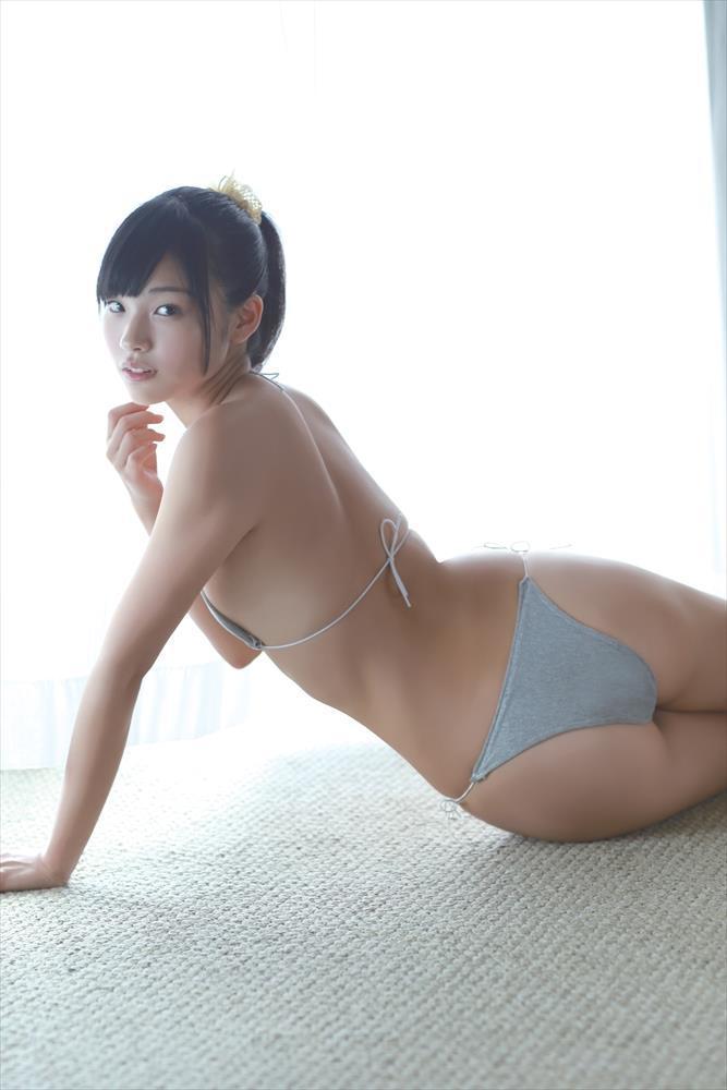 kobayashi_karen062.jpg