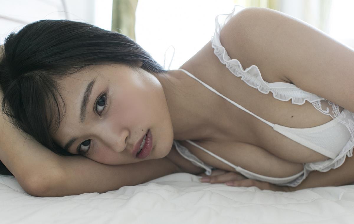 kobayashi_karen067.jpg
