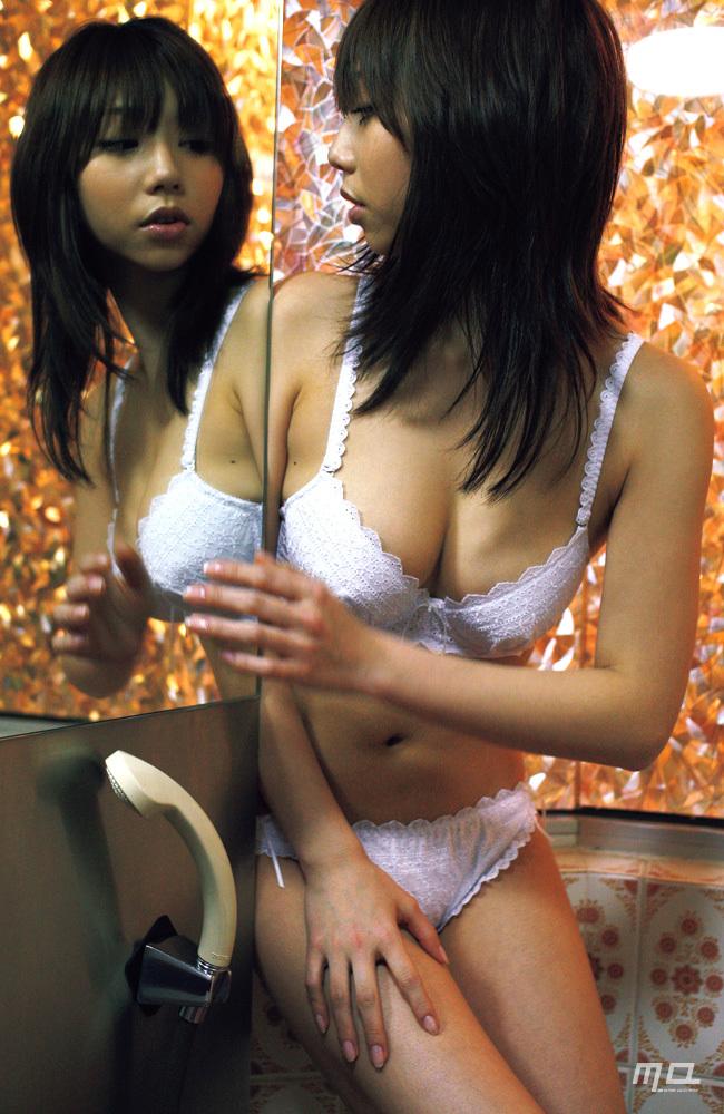 koizumi_maya103.jpg
