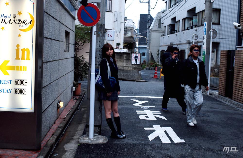 koizumi_maya104.jpg