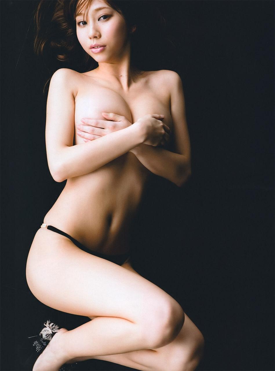 koizumi_maya109.jpg