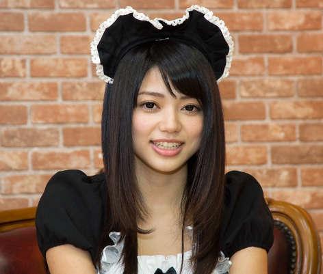 koma_chiyo048.jpg