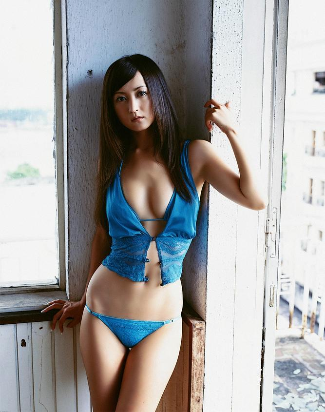 komatsu_ayaka072.jpg