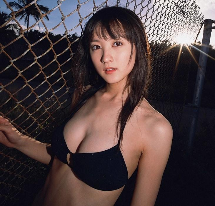komatsu_ayaka074.jpg