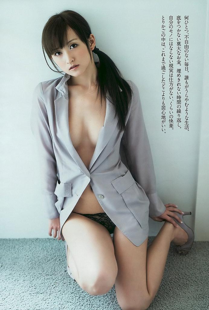 komatsu_ayaka076.jpg