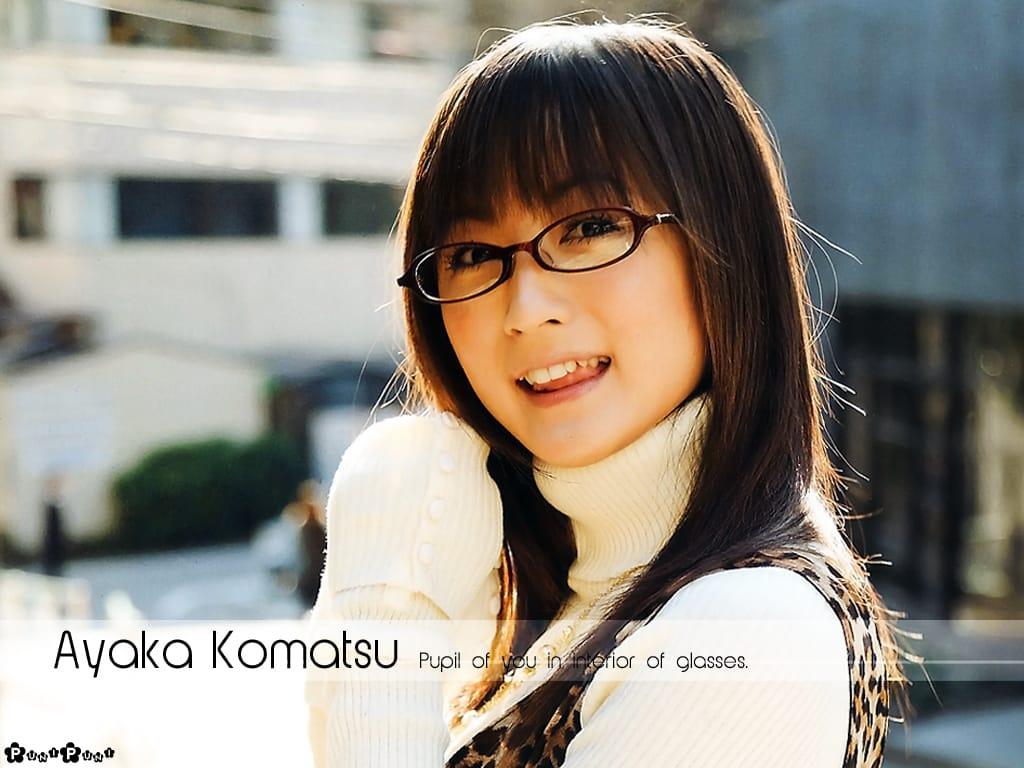 komatsu_ayaka081.jpg