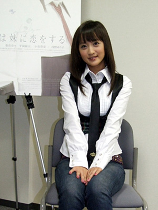 komatsu_ayaka082.jpg