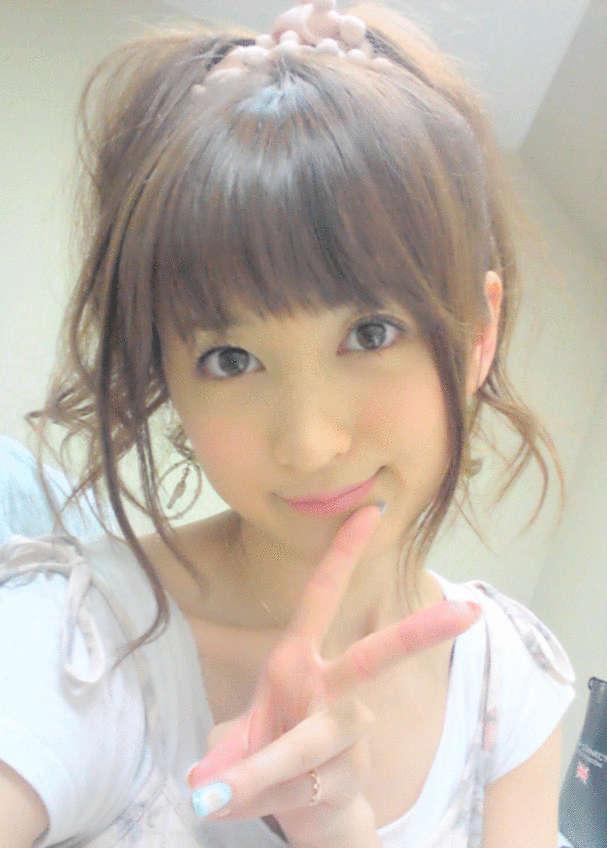 komatsu_ayaka084.jpg