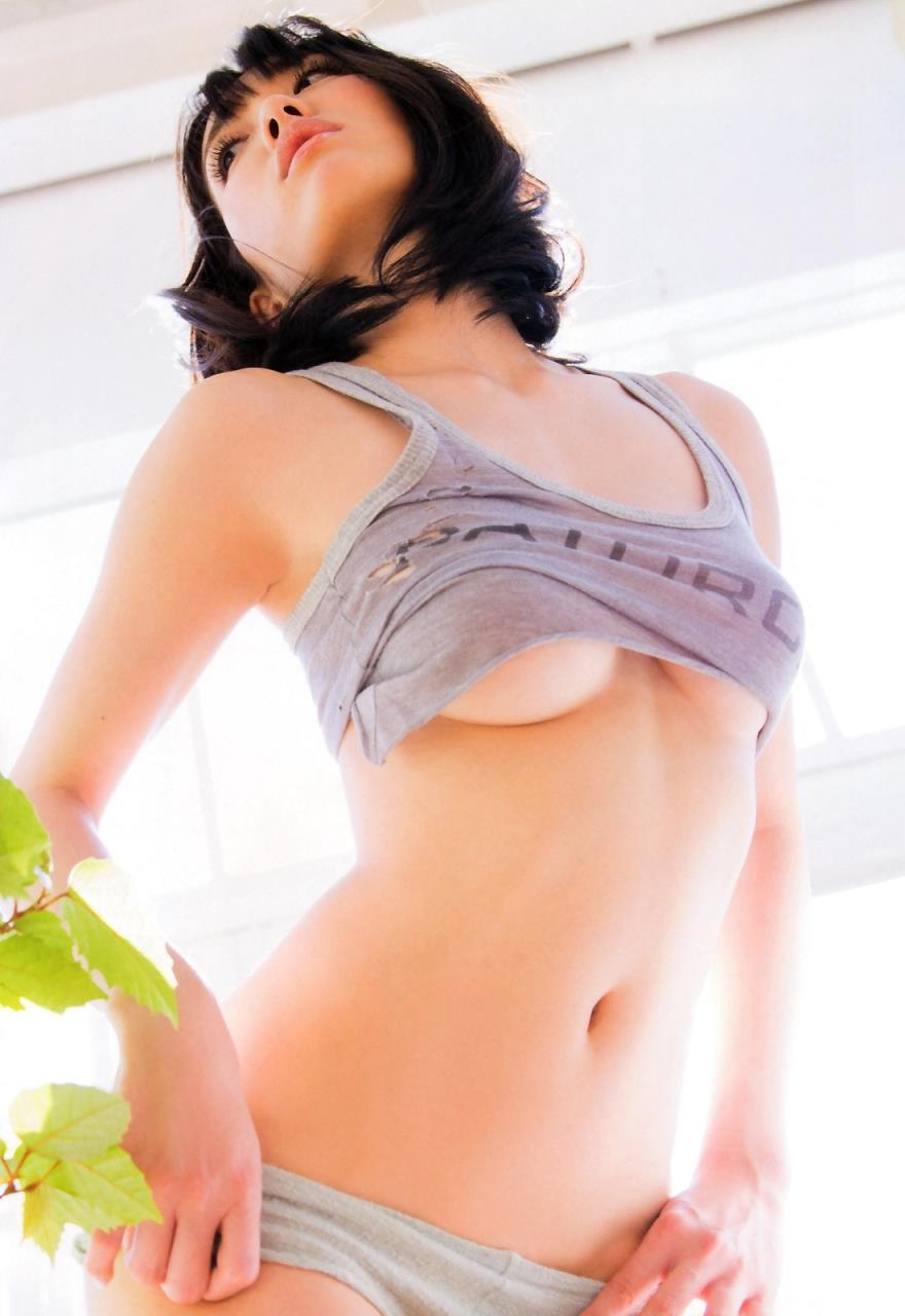 konno_anna161.jpg