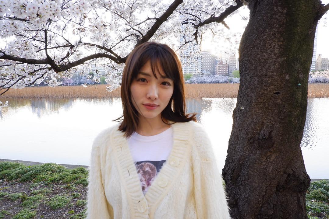 konno_anna171.jpg