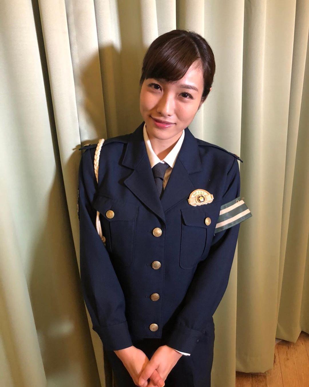 konno_anna173.jpg