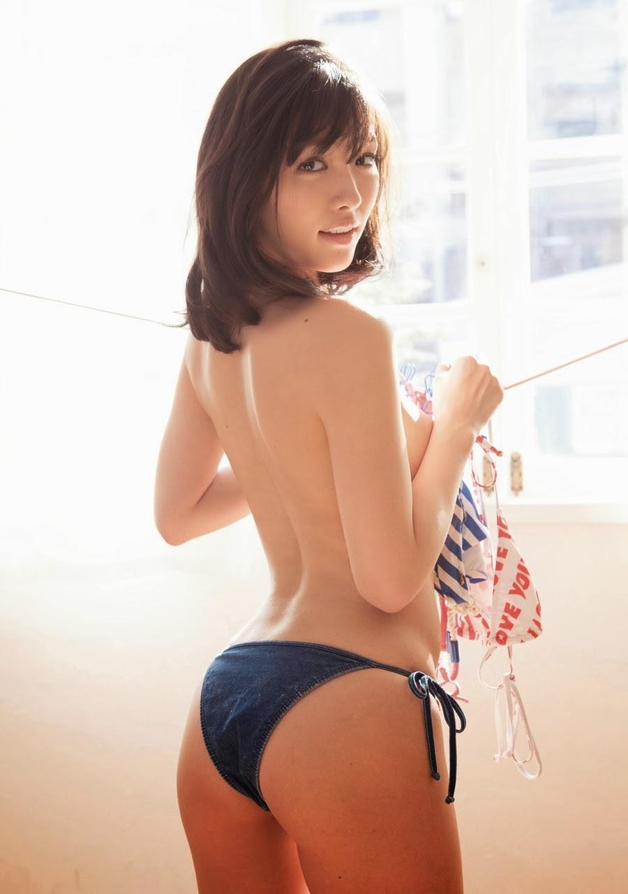 konno_anna180.jpg