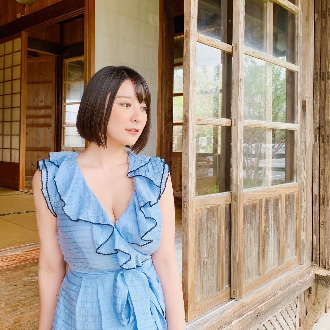 konno_shiori088.jpg