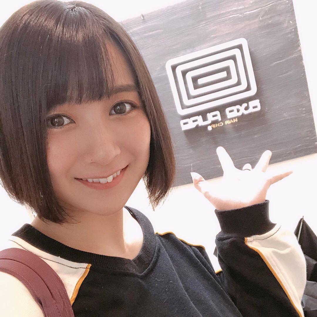 konno_shiori090.jpg