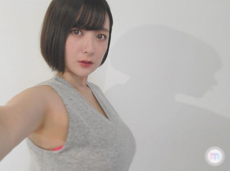 konno_shiori091.jpg
