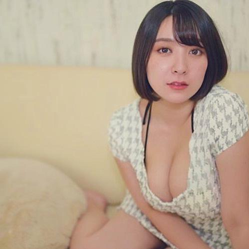 konno_shiori096.jpg