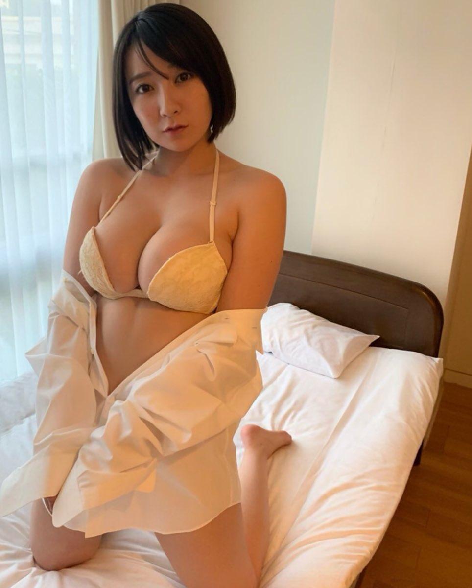 konno_shiori097.jpg