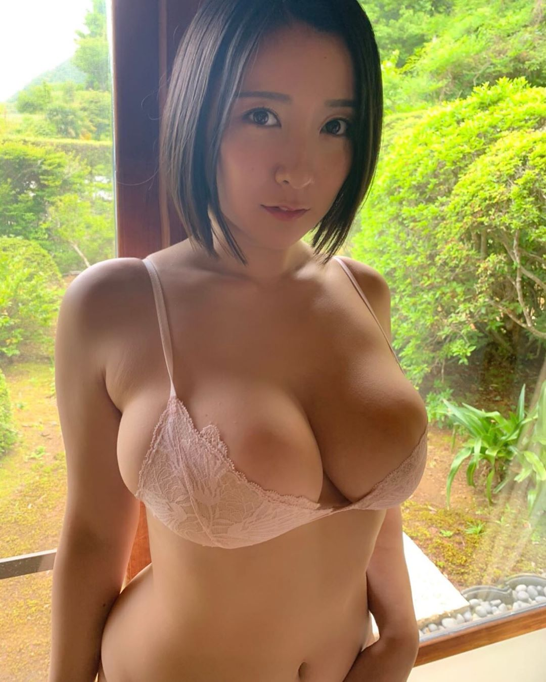 konno_shiori098.jpg
