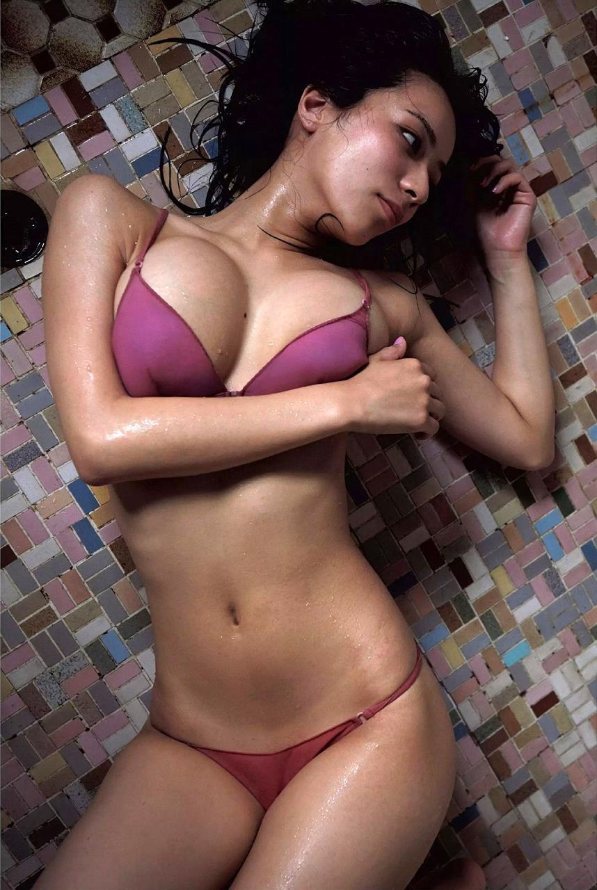 koseta_mayu064.jpg