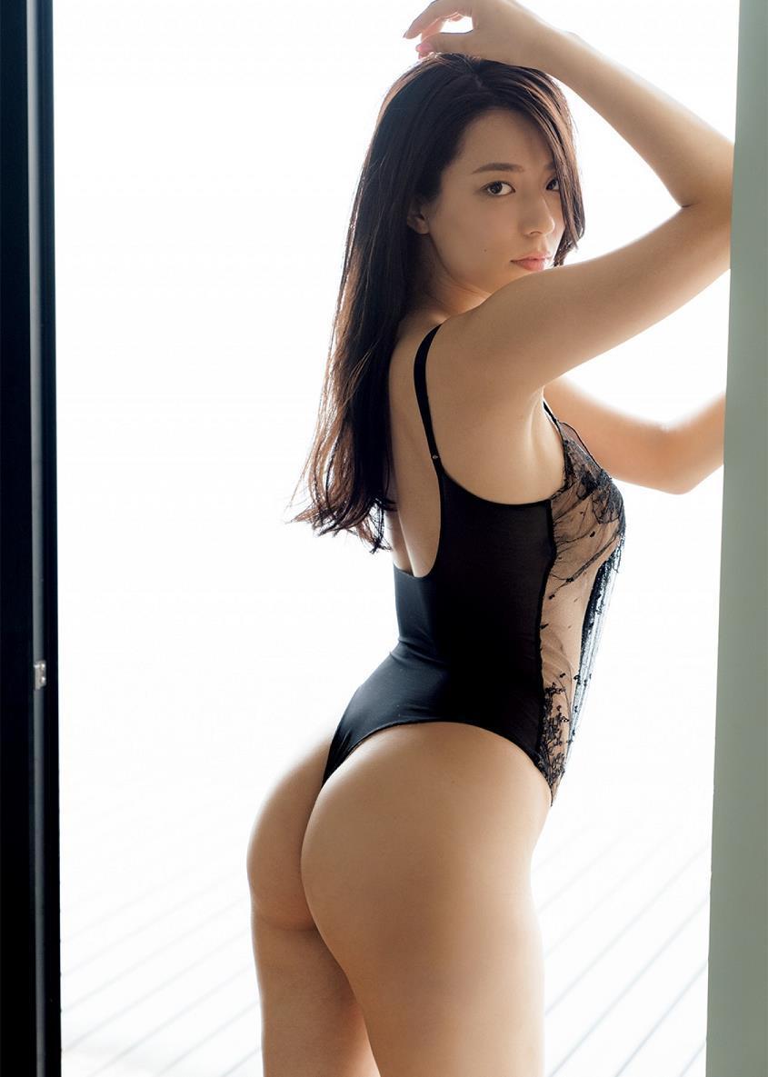 koseta_mayu074.jpg
