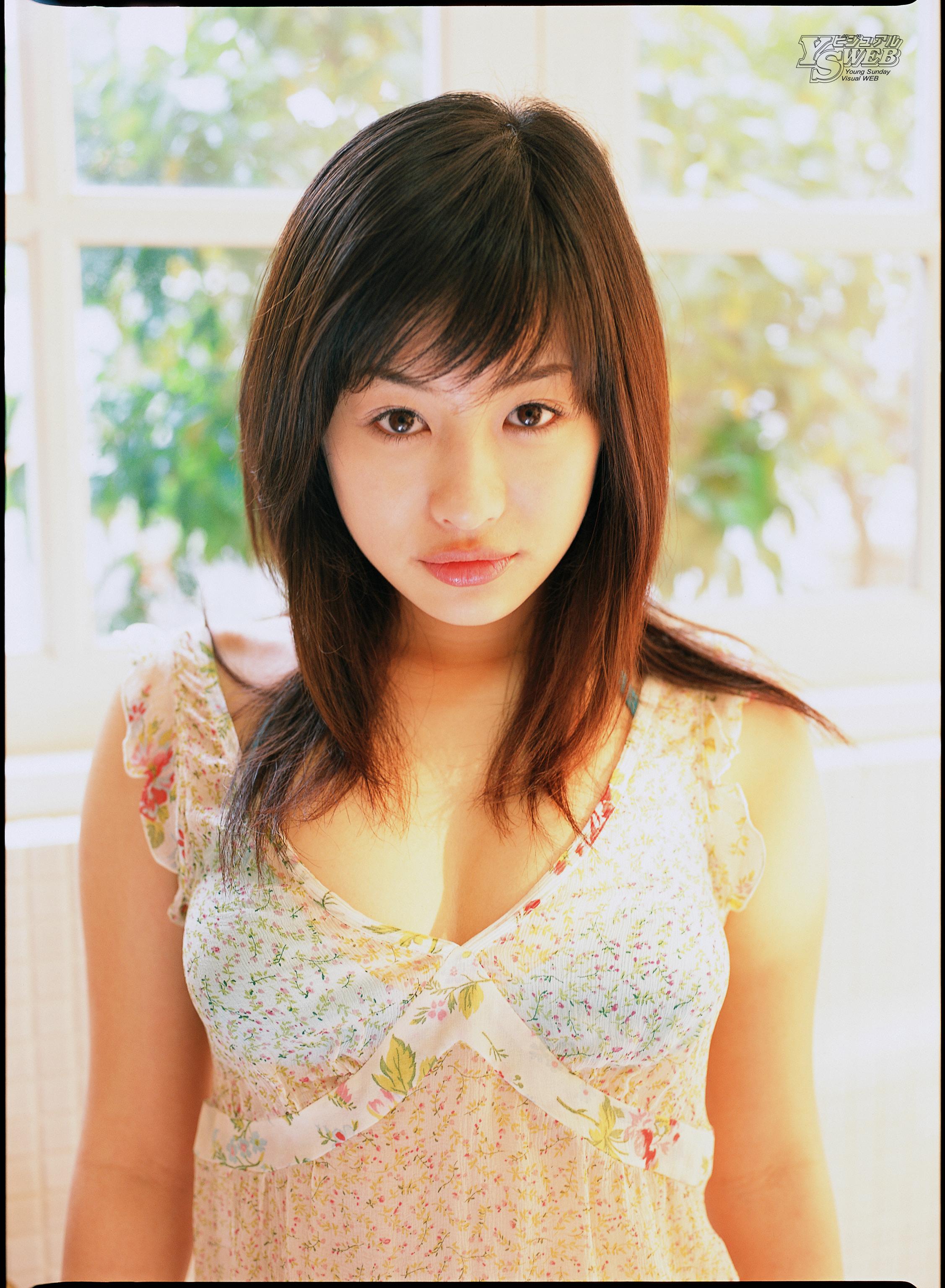 kudou_aya029.jpg