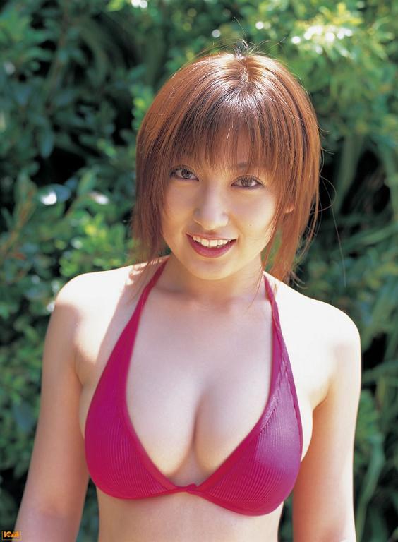 kumada_yoko124.jpg