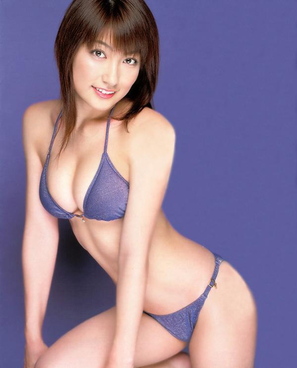 kumada_yoko127.jpg