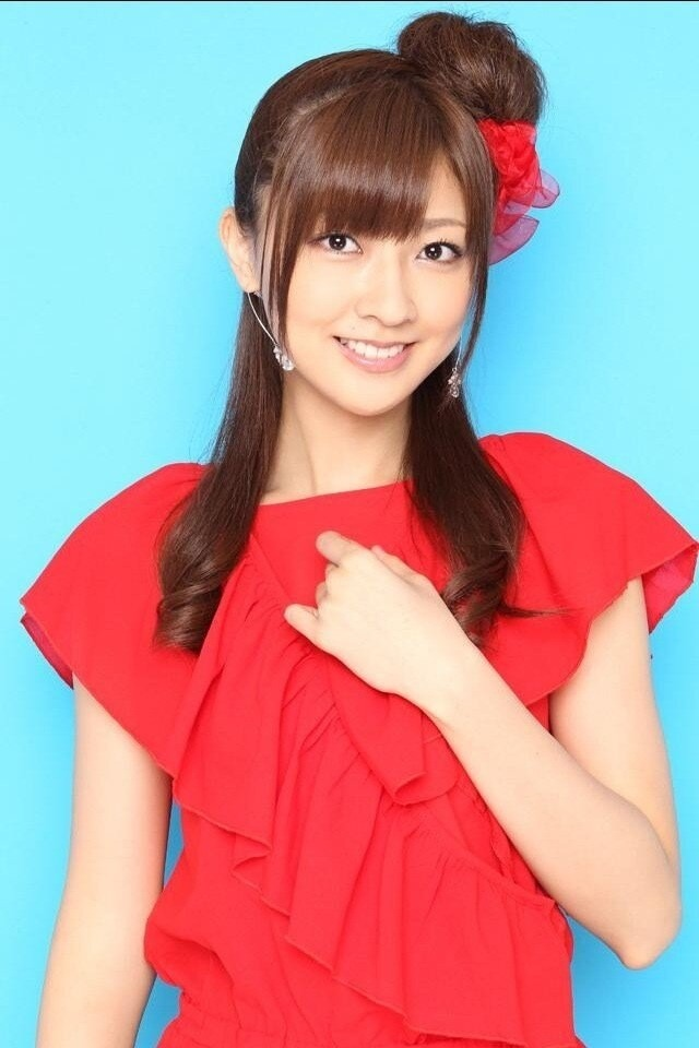 kumai_yurina011.jpg