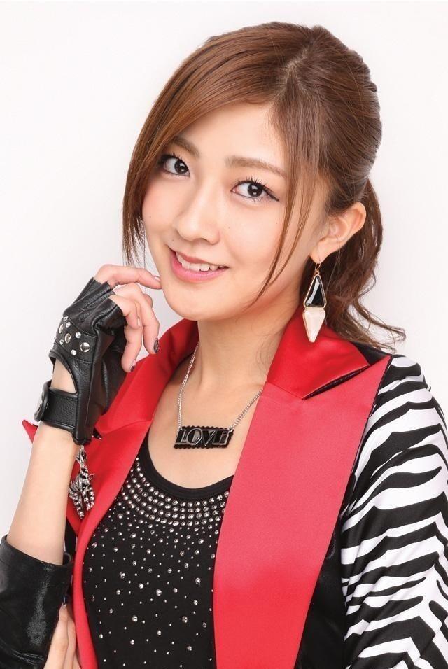 kumai_yurina012.jpg