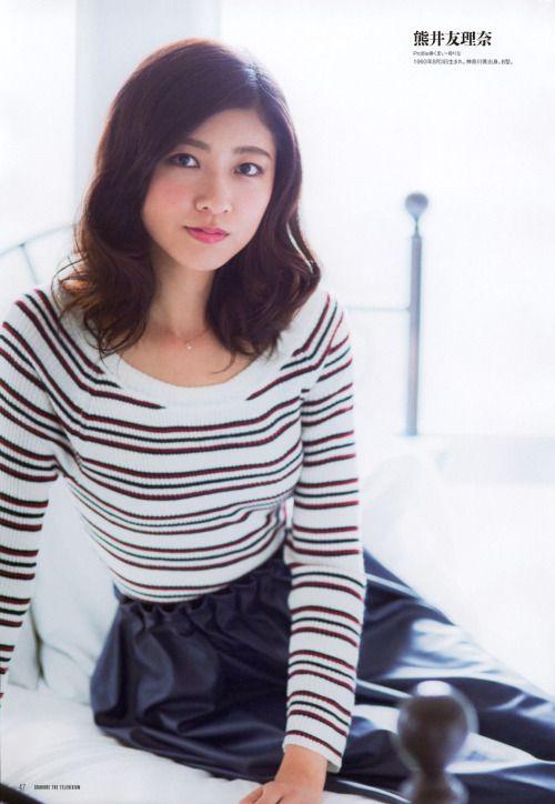 kumai_yurina015.jpg