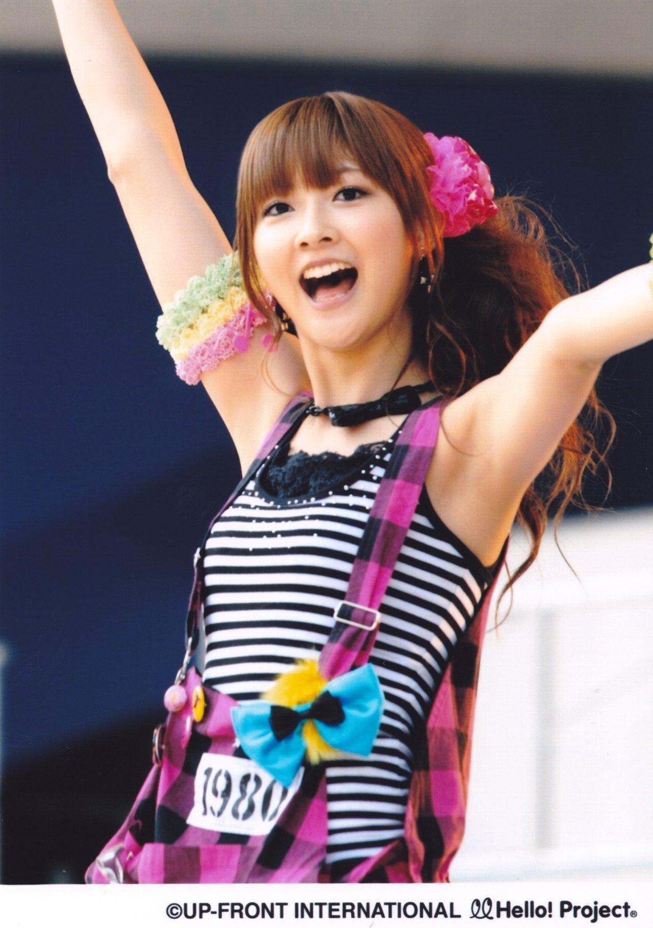 kumai_yurina016.jpg
