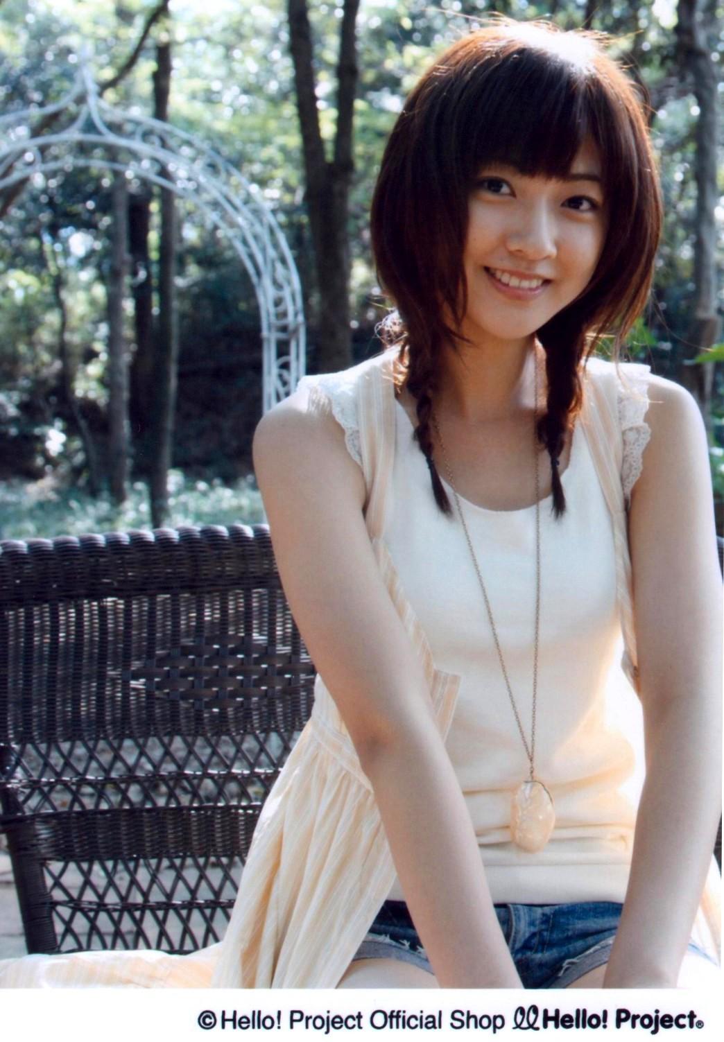kumai_yurina017.jpg