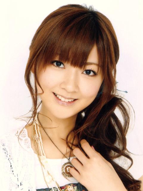 kumai_yurina020.jpg