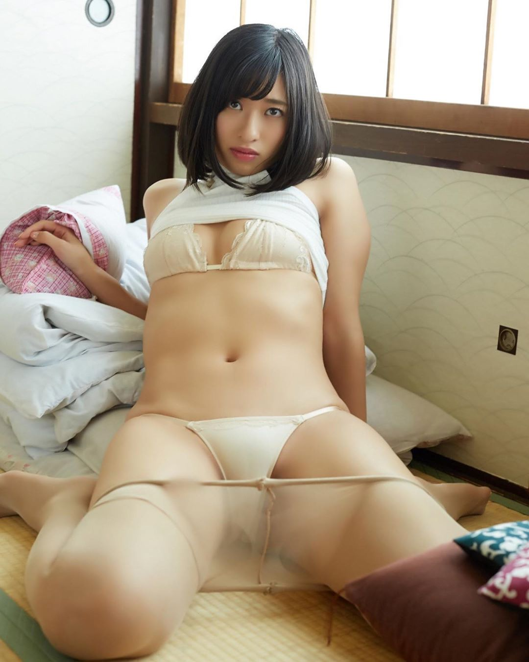 kuramochi_yuka008.jpg