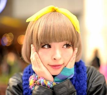 kyary_pamyupamyu008.jpg