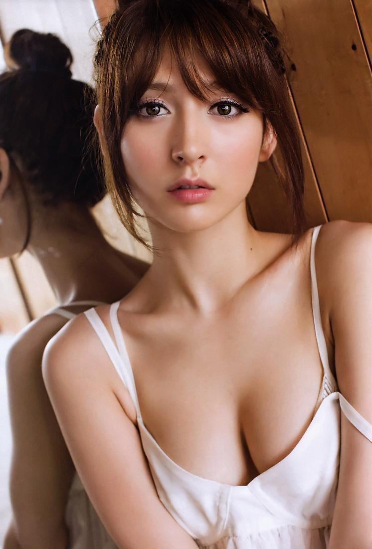 leah_dizon138.jpg