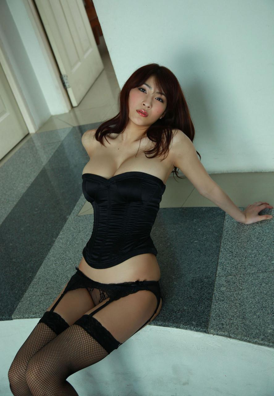 mamoru_asana065.jpg
