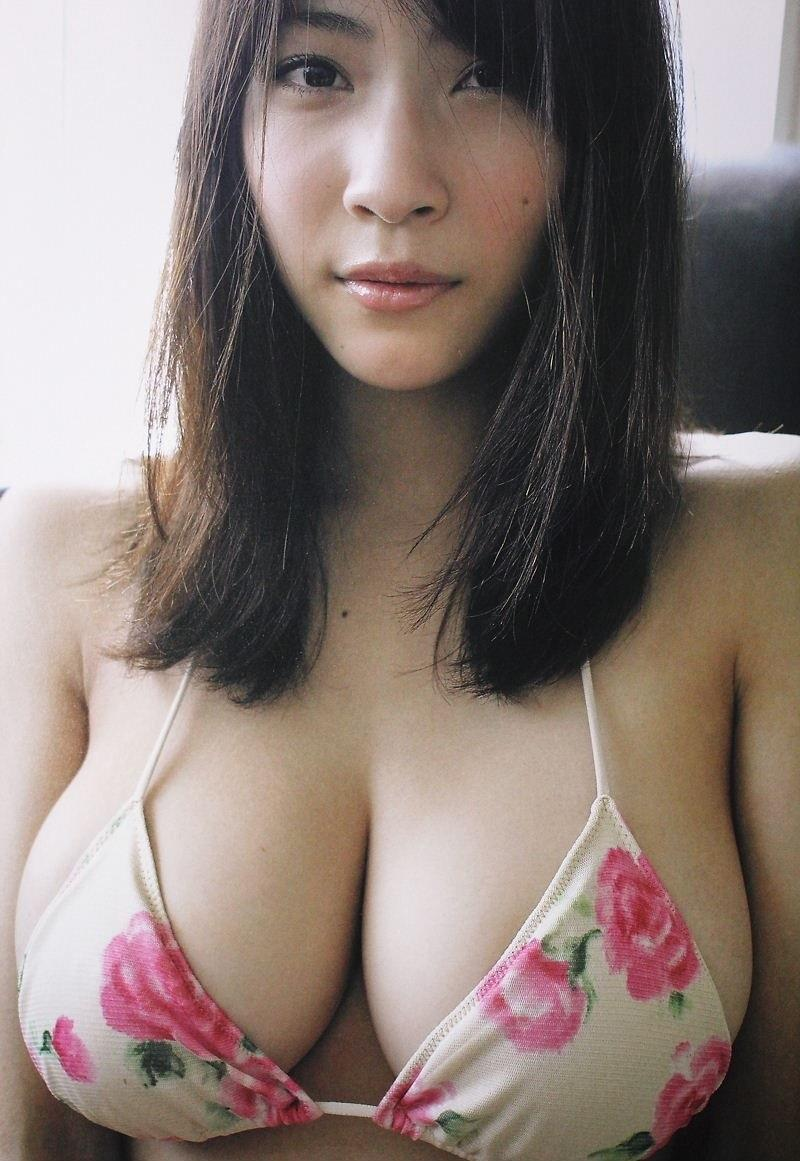 mamoru_asana067.jpg
