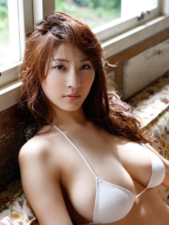 mamoru_asana070.jpg
