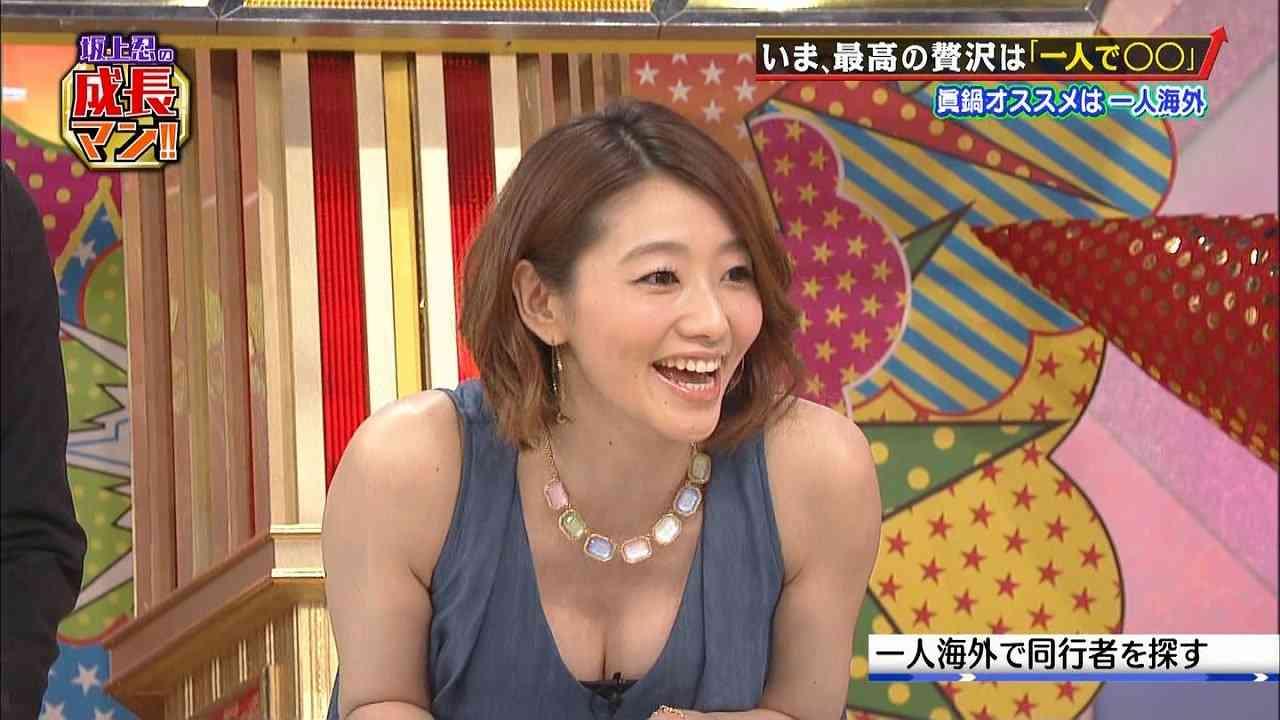 manabe_kawori094.jpg