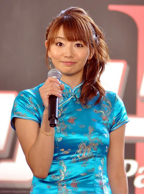 manabe_kawori100.jpg