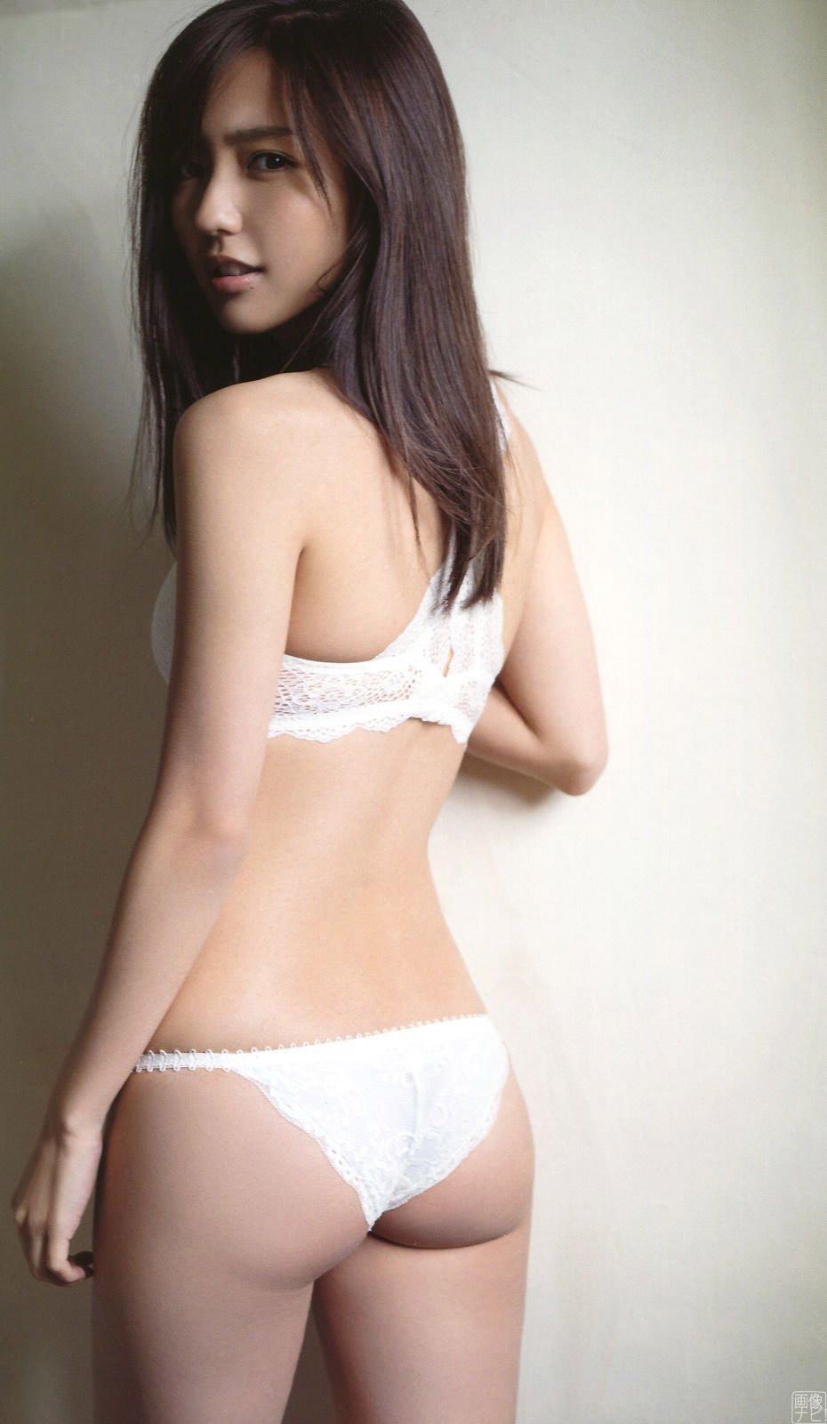 mano_erina051.jpg