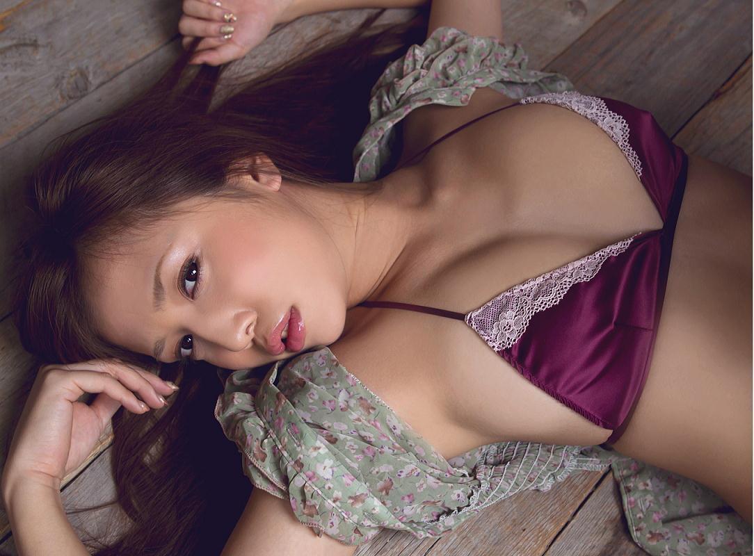 marutaka_manami161.jpg